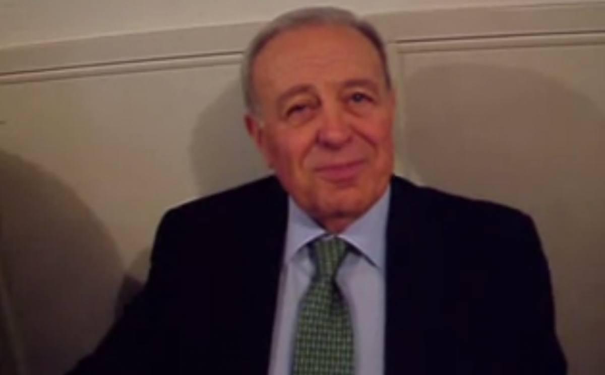 Severino Garofano
